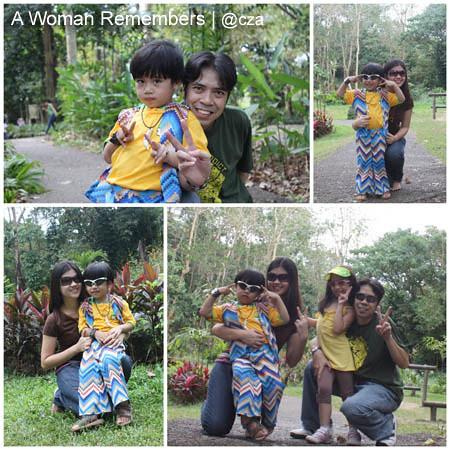LaMesa Ecopark__family