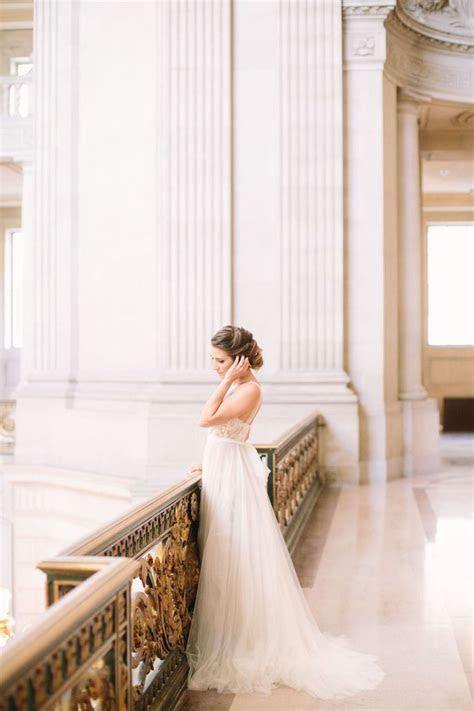 Best 25  Elopement wedding dresses ideas on Pinterest
