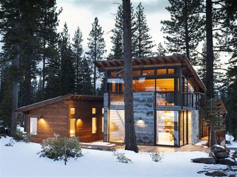 modern mountain home floor plans marvelous modern mountain