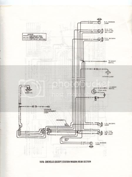 Diagram 1970 Chevelle Ss Wiring Diagram Full Version Hd Quality Wiring Diagram Electricityforlearning Alma Normandie Fr