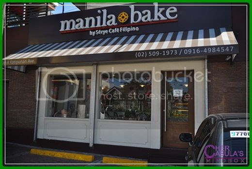 photo manila-bake-serye--6_zps8a5fad48.jpg