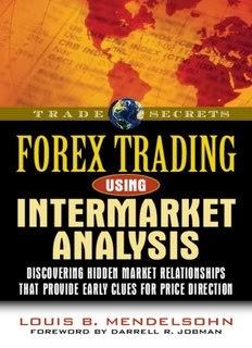 Forex market overview saint xavier
