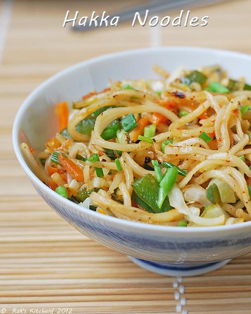 vegetable-hakka-noodles