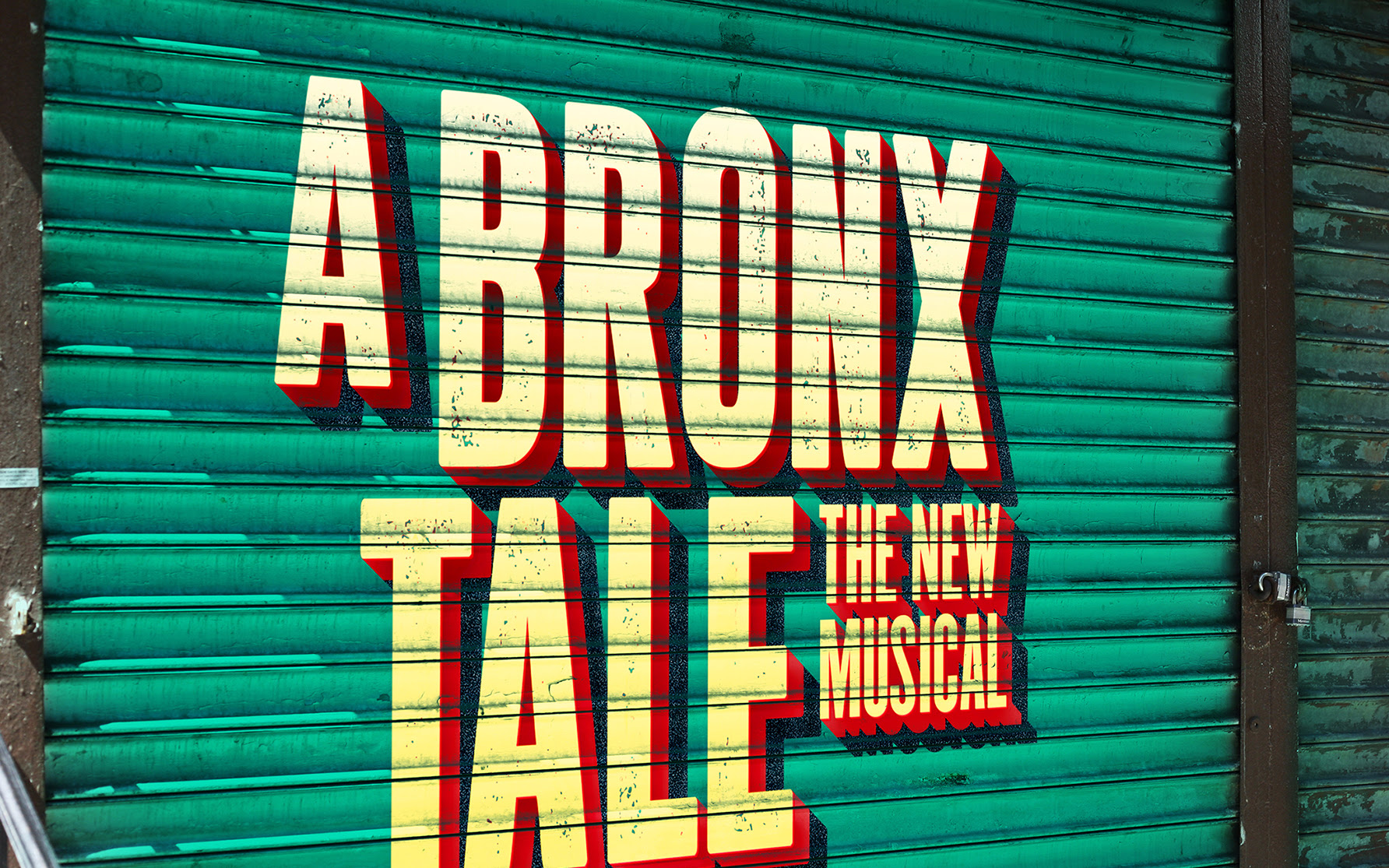 how to buy cheap broadway tickets