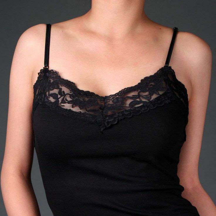 Women women cami lace clothes for tops