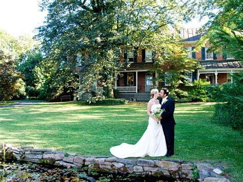 17 Best images about Central PA Wedding Venues on
