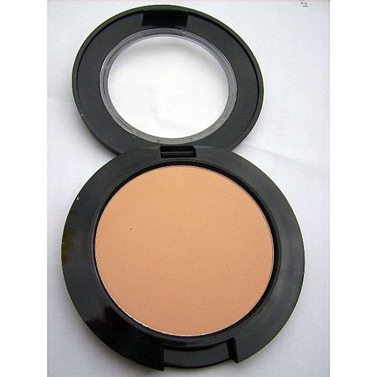 Emité Make Up Tan Booster Bronzer, Farbe: SUNF