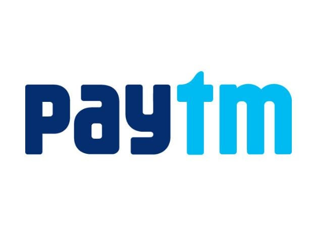 Paytm Now Allows Users To Pay Through Bhim Upi On Its Platform Business Standard News