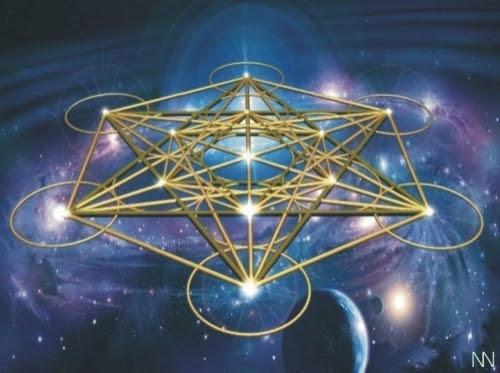 tetrahedron