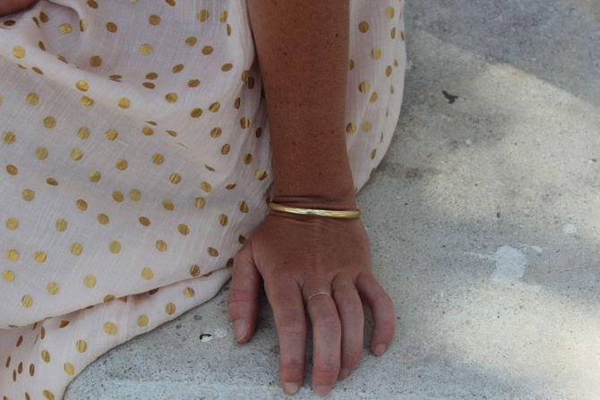 photo 24-look leon  harper robe pois isla mujeres yucatan mexique_zpszhi1dt2j.jpg