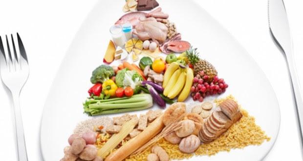 diete de slabit vegane