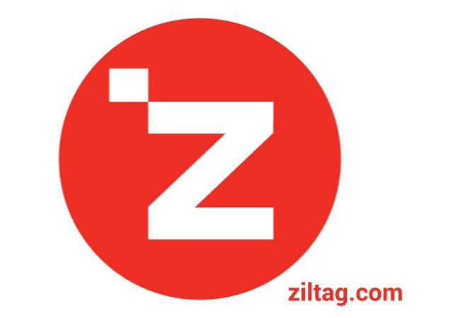 Ziltag brings 'Interactive Visual Contents Overlay' to all Websites