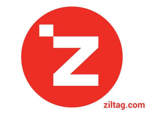 Ziltag Logo