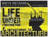 Arsitektur Universitas Widya Mataram Yogyakarta _ LUC