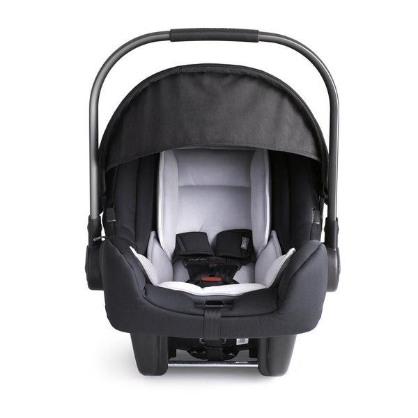 Nuna Car Seat, Nuna Pipa Car Seat Review Magic Beans