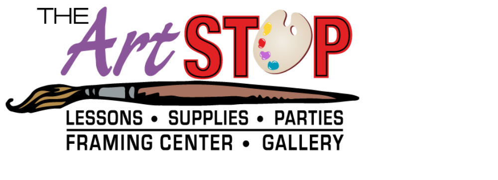 Arts Crafts Store In Penfield Ny The Art Stop Llc