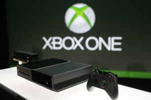 5-year-old finds Xbox Live security flaw