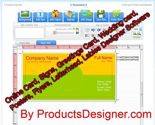 Online Business Card Design, Online Business, E-commerce, Free Way, Fx777, FX777222999, Websites