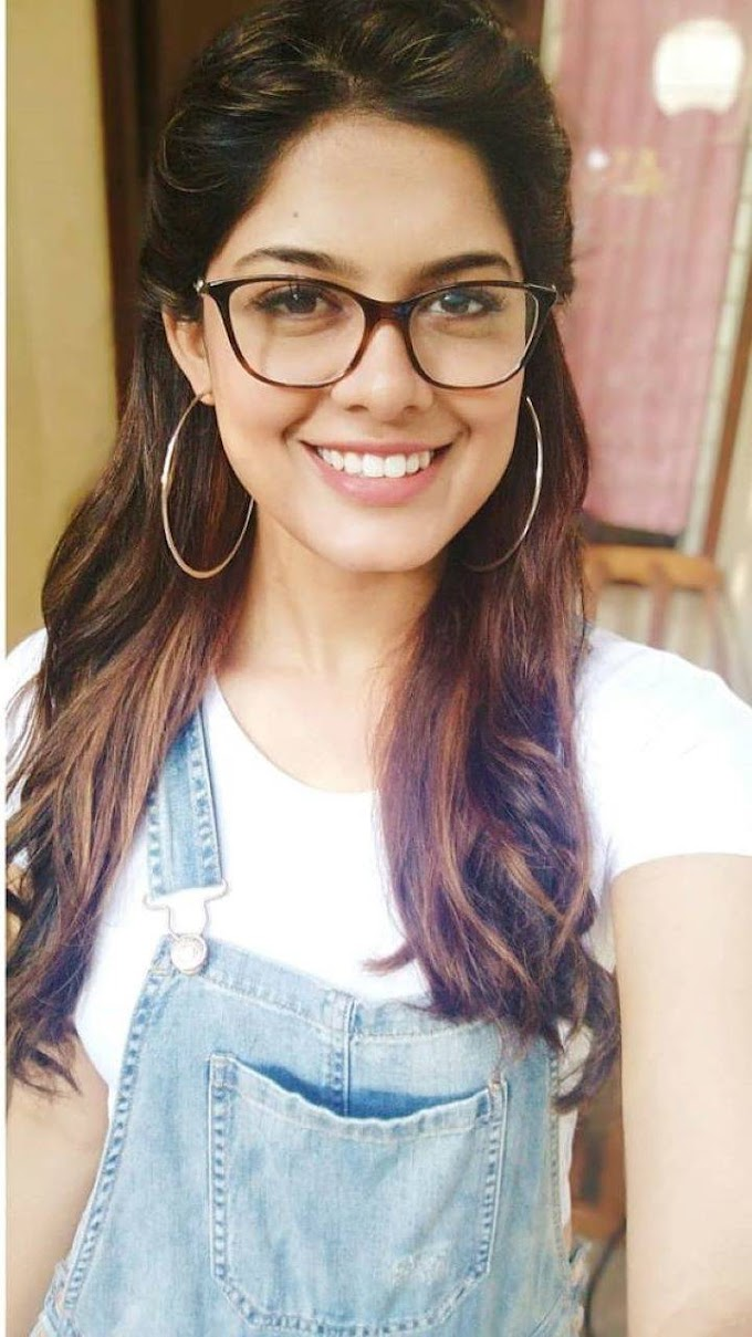 Sandalwood divas rock the dungarees in style