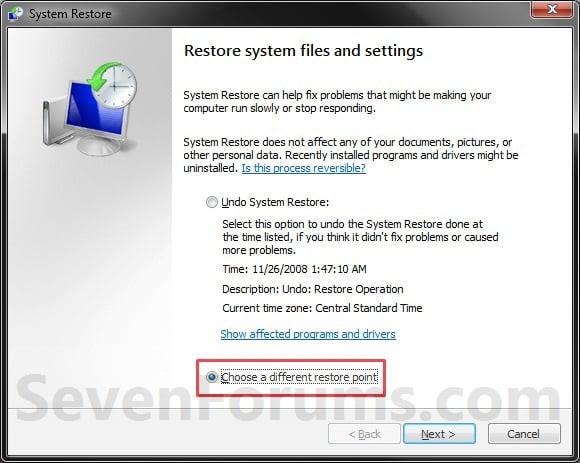 System Restore-restore_point-2.jpg