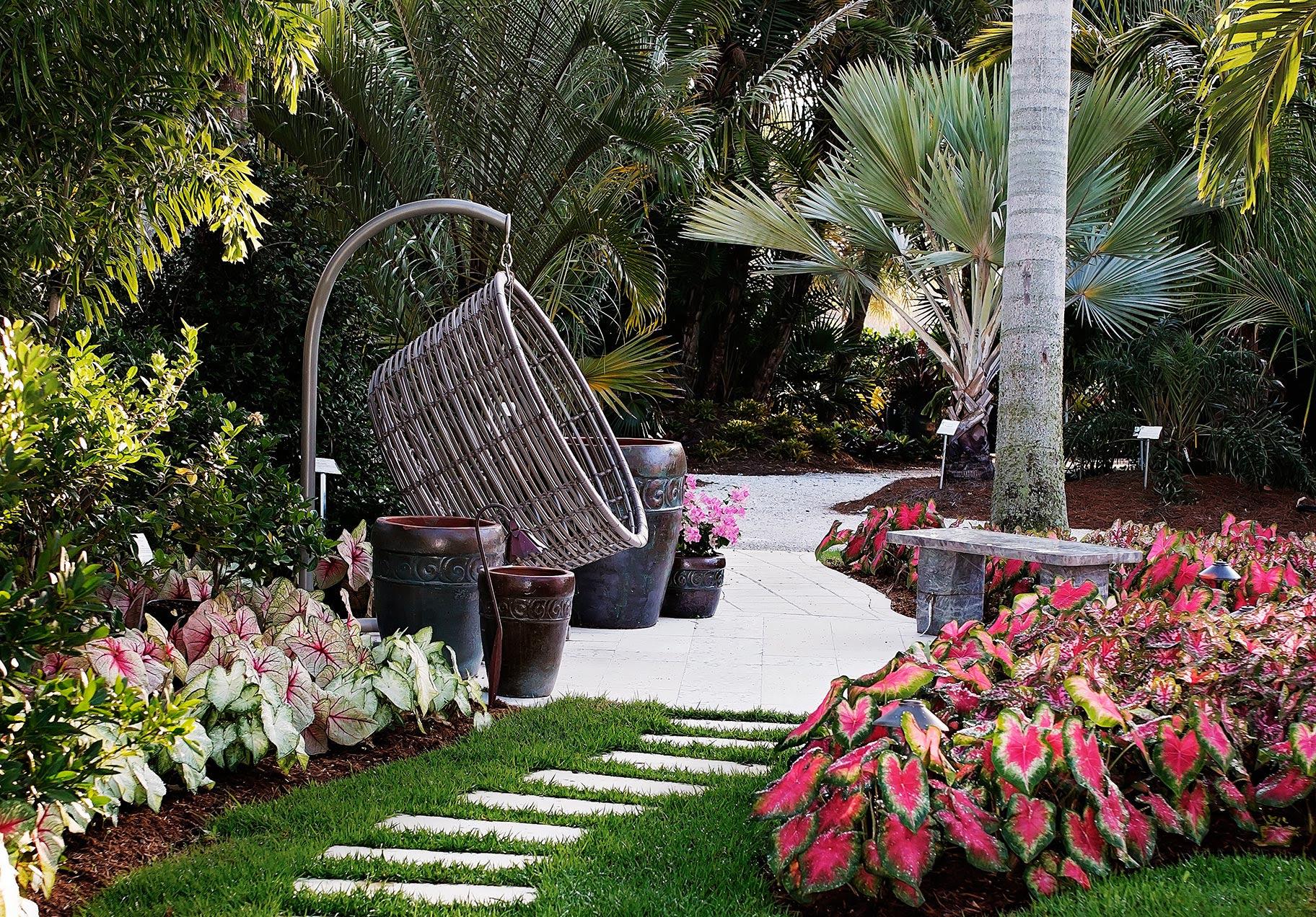 In the Garden_Center Island e1450824459401
