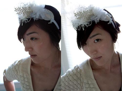 winter_crown1