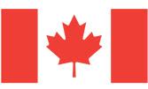 http://healthycanadians.gc.ca/recall-alert-rappel-avis/hc-sc/2014/37685r-eng.php