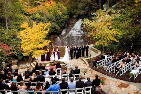 S.N.O.B.B.?   Atlanta Wedding Blog: Fall Wedding Ideas