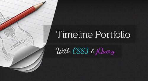 best-css3-tutorials-2015