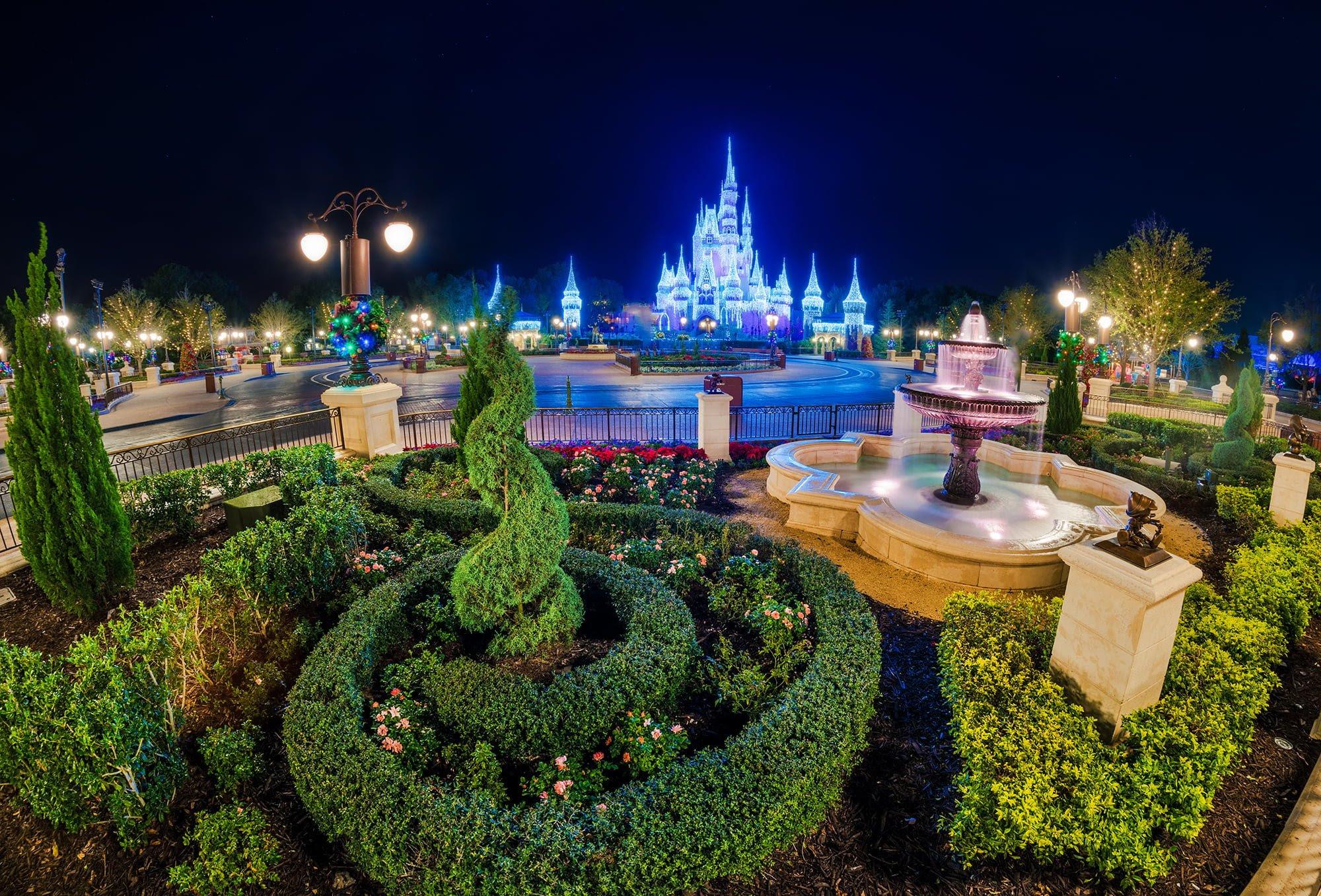 101 Great Disney World Tips  Disney Tourist Blog