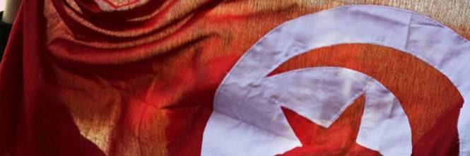 """L'ALLARME DEGLI 007 TUNISINI: """"Col ritorno di 5mila jihadisti la Tunisia rischia la somalizzazione"""""""