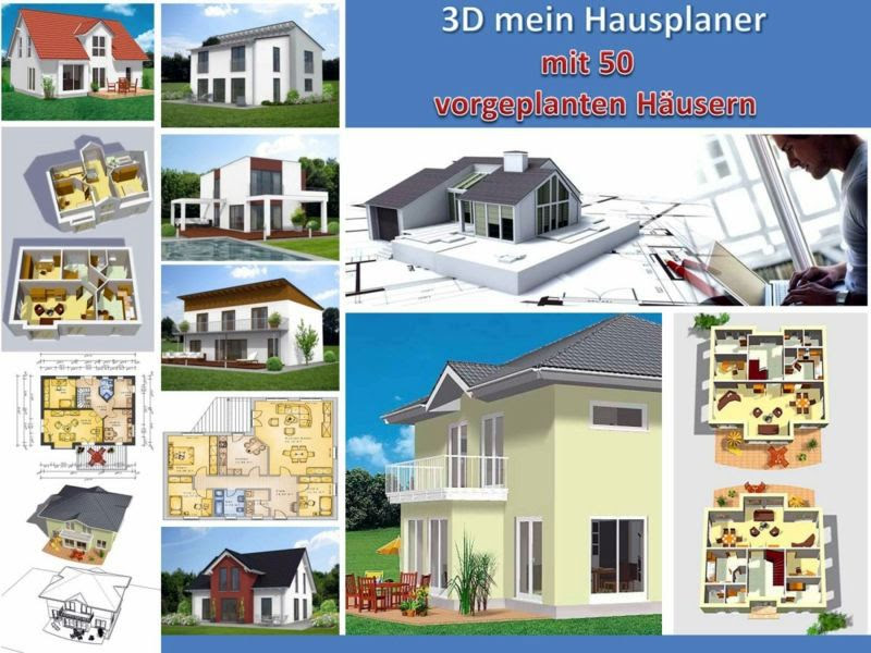acquire 3d home planner free my house planner 1 169