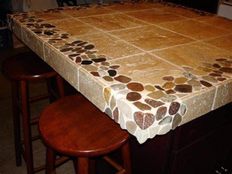ideas kitchen tile countertops loccie  homes