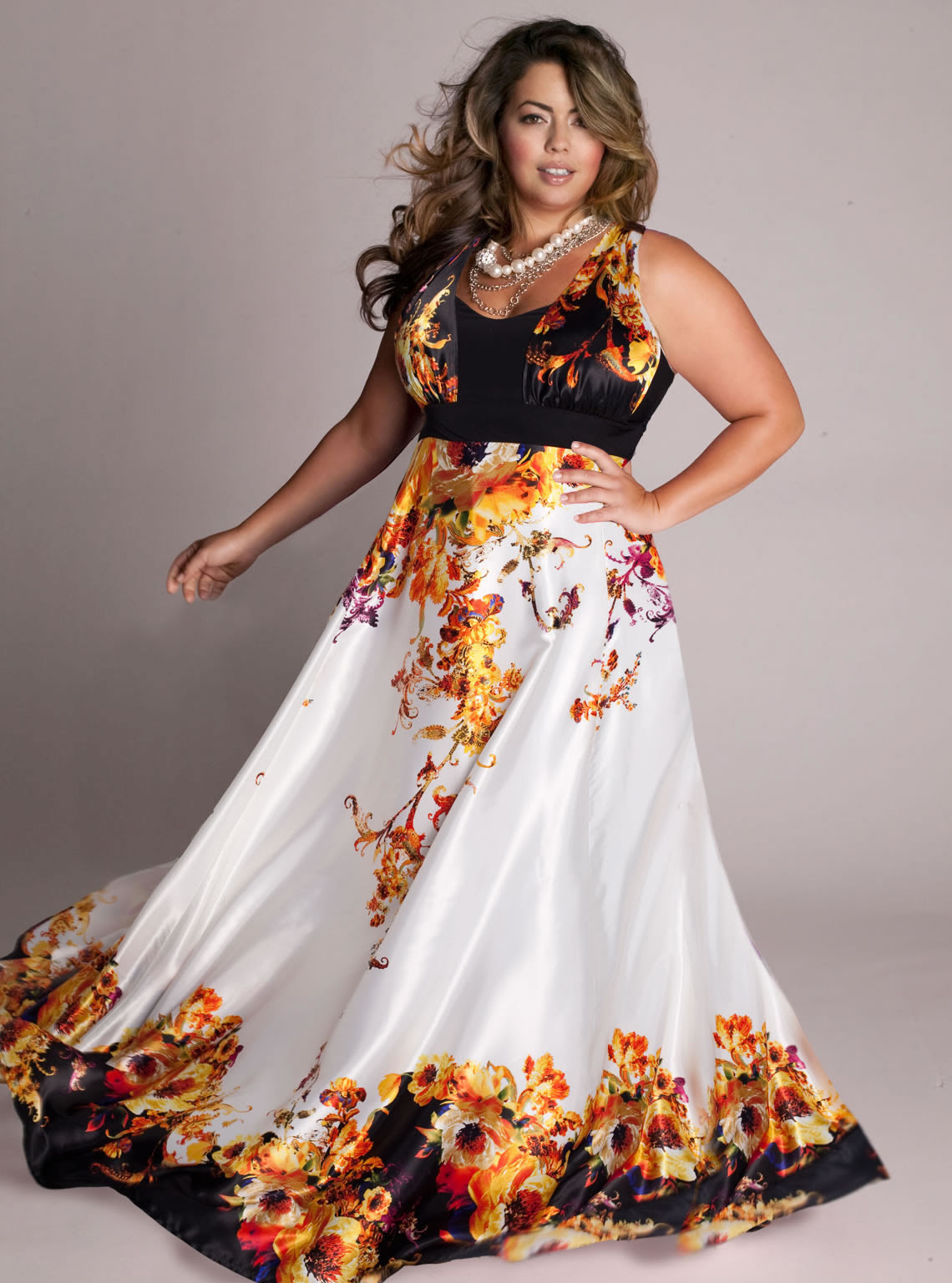 Pants from maxi dress plus size prom dresses cheap