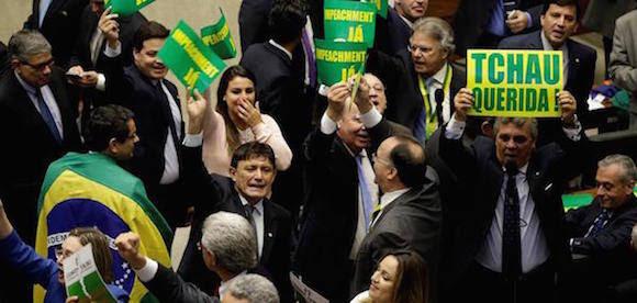 brasil-diputados