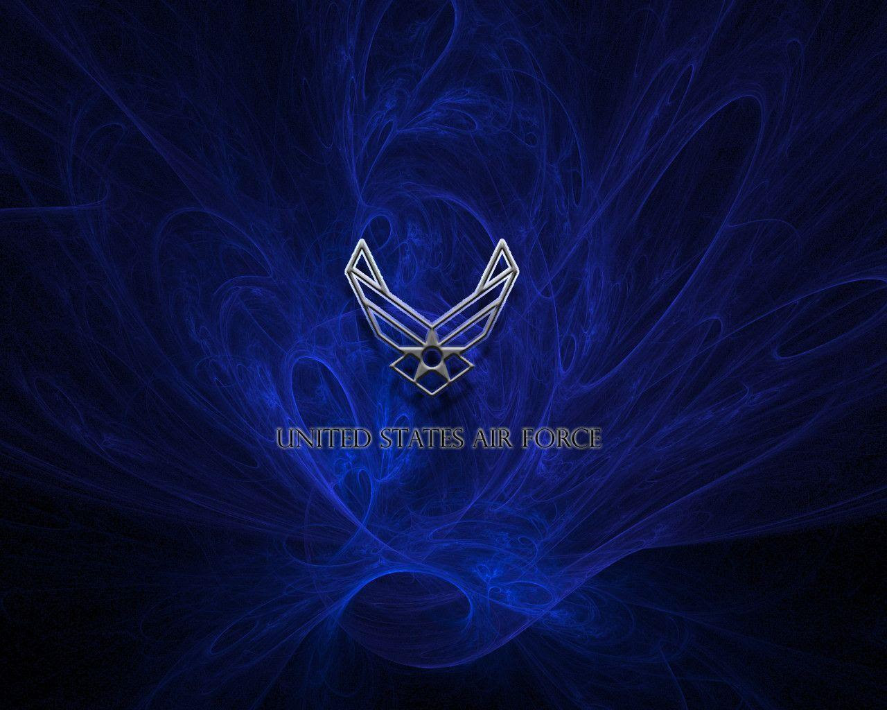 Air Force Wallpapers Wallpapers Memes