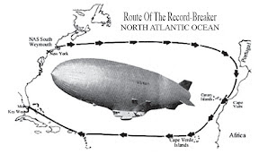 Copyright by the The Naval Airship Association http://www.naval-airships.org/