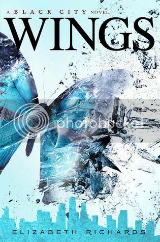 photo Wings_zpsaf35d780.jpg
