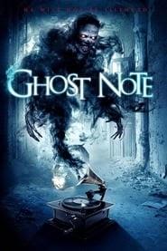 Ghost Elokuva