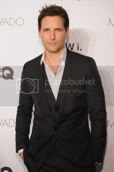 photo PeterFacinelli2013GQGentlemenBallPresentedBa1BDAFSz6Ol_zps9a769fb9.jpg