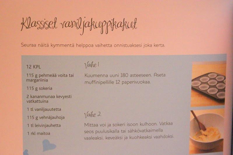 leipomista 2012 059