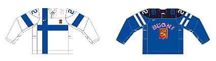 Finland 2014 jerseys photo Finland2014jerseys.png