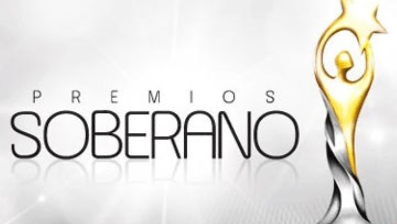 Acroarte realizará asamblea de nominaciones Premios Soberano 2016