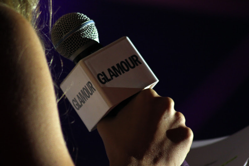 glamour-street-fashion-show-Elisabeth-Oviedo-(12)