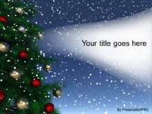 Holiday Powerpoint Templates Themes And Backgrounds For Ppts