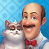 Playrix Games - Homescapes artwork