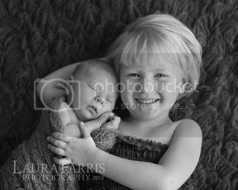 photo treasure-valley-newborn-baby-photographer_zpse5d6d0dd.jpg
