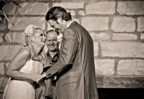 Miranda Lambert and Blake Shelton Wedding photos   Green
