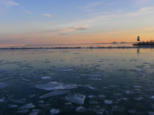 2.13.2010 Chicago Navy Pier (12)