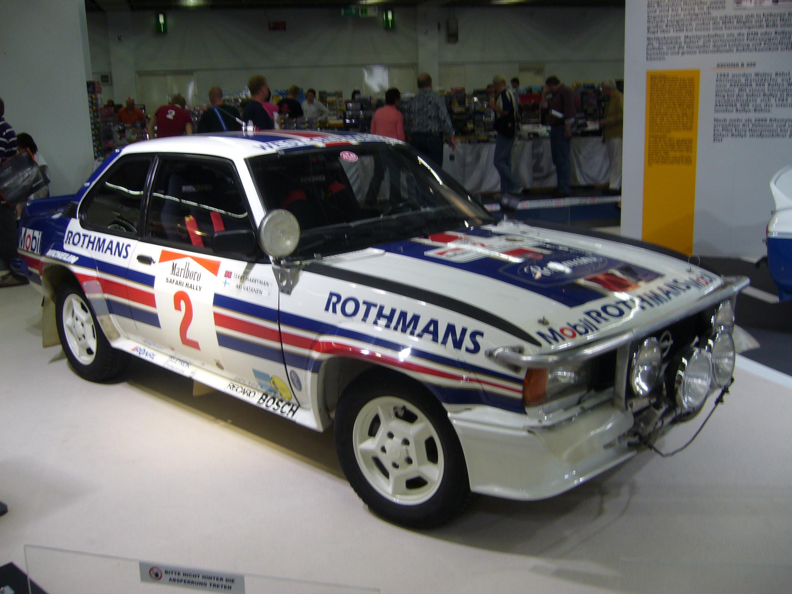http://upload.wikimedia.org/wikipedia/commons/1/15/Opel_Ascona_Rallye_Rothmans.JPG